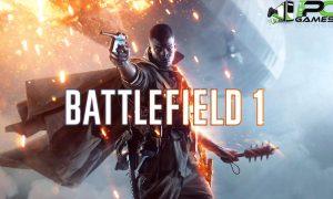 Battlefield 1: Digital Deluxe Edition iOS/APK Version Full Free Download