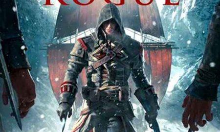 Assassins Creed Rogue iOS/APK Version Full Free Download