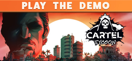 Cartel Tycoon iOS Latest Version Free Download