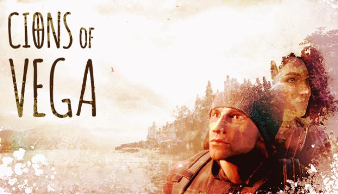 Cions of Vega PC Full Version Free Download