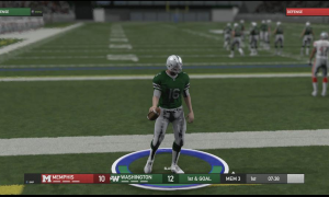 Doug Fluties Maximum Football 2020 PC Version Full Free Download