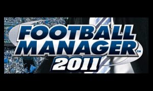 Football Manager 2011 PC Version Download