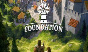 Foundation iOS/APK Full Version Free Download