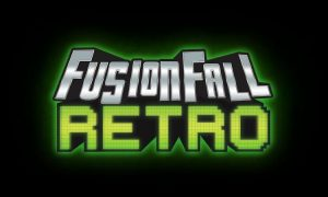 FusionFall Retro Game Download