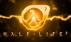 Half-Life 2 PC Version Download
