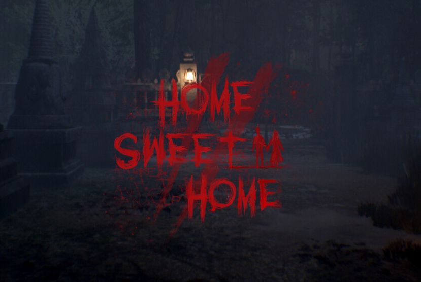 Home Sweet Home iOS/APK Full Version Free Download