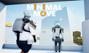 Minimal Move PC Version Download