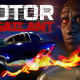 Motor Assailant PC Version Download
