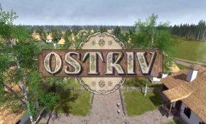 Ostriv PC Version Free Download