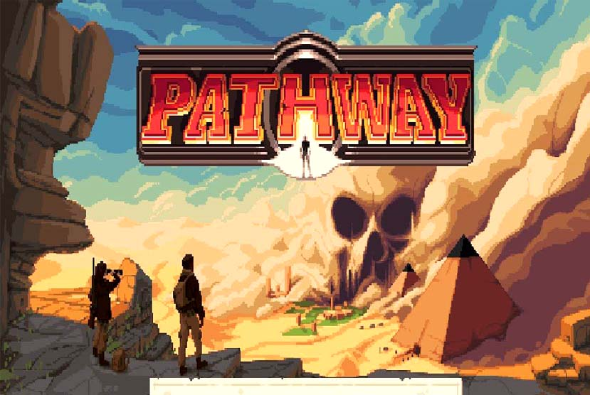 Pathway PC Latest Version Free Download