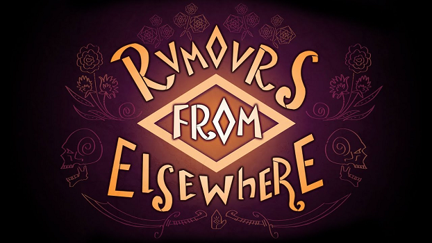 Rumours From Elsewhere Android/iOS Mobile Version Full Free Download