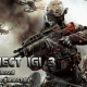 Project IGI 3 iOS/APK Version Full Game Free Download