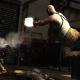 Max Payne 3 PC Version Free Download