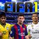 FIFA 17 PC Version Free Download