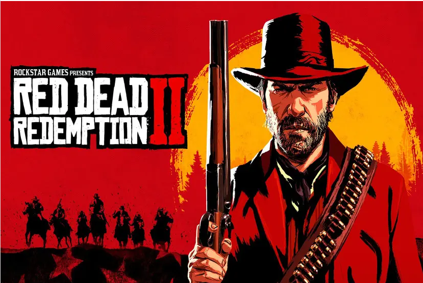 Red Dead Redemption 2 PC Latest Version Free Download