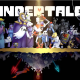 Undertale iOS/APK Full Version Free Download
