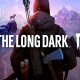 The Long Dark Android/iOS Mobile Version Full Free Download