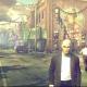 Hitman Absolution iOS/APK Version Full Game Free Download
