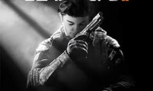 Call of Duty Black Ops 2 APK Version Free Download