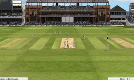 Cricket Captain 2020 APK Version Free Download
