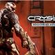 Crysis 2 Maximum Edition iOS Version Free Download