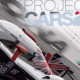 Project CARS 2 iOS/APK Full Version Free Download