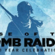 Rise Of The Tomb Raider 20 Years Celebration iOS/APK Free Download