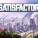 Satisfactory Android/iOS Mobile Version Game Free Download