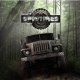 Spintires: The Original APK Latest Version Free Download