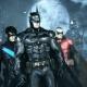 Batman Arkham Knight PC Version Game Free Download