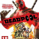 Deadpool PC Game Latest Version Free Download