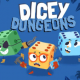 Dicey Dungeons PC Version Full Game Free Download