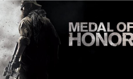 Medal of Honor PC Version Full Game Free Download