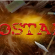 Postal 2 PC Latest Version Full Game Free Download