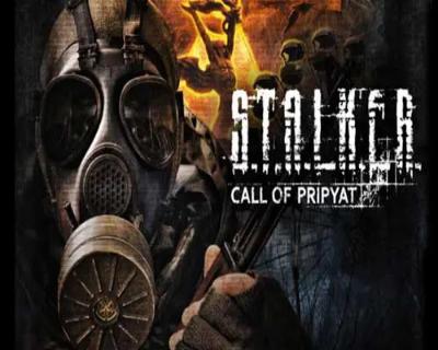 S.T.A.L.K.E.R. Call of Pripyat PC Full Version Free Download