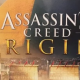 Assassin's Creed Origins iOS Latest Version Free Download