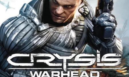 Crysis Warhead APK Latest Version Free Download