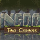 Kingdom Two Crowns Winter iOS Version Free Download