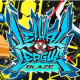 Lethal League Blaze iOS Latest Version Free Download