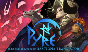 Pyre Android/iOS Mobile Version Full Game Free Download