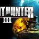 Silent Hunter III iOS Latest Version Free Download