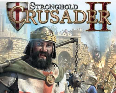 Stronghold Crusader 2 APK Latest Version Free Download