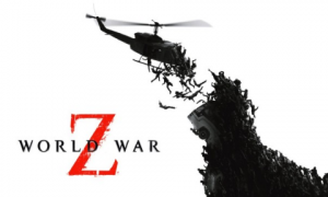 World War Z iOS/APK Full Version Free Download