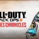 Call of Duty: Black Ops III Zombies Chronicles PC Game Free Download