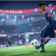FIFA 19 PC Latest Version Full Game Free Download