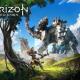 Horizon Zero Dawn PC Version Full Game Free Download