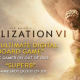 Sid Meier's Civilization VI PC Game Free Download