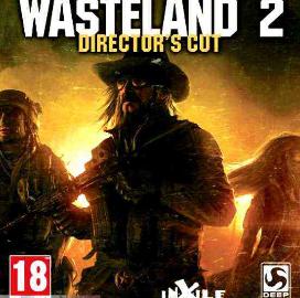 Wasteland 2 PC Game Full Version Free Download