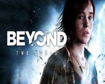 Beyond Two Souls iOS Latest Version Free Download