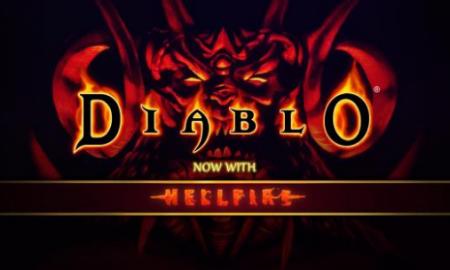 Diablo: Hellfire iOS Latest Version Free Download